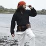 manteau pirate