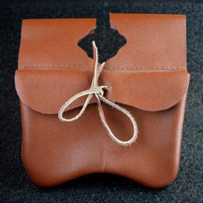 Roman, viking & medieval bags