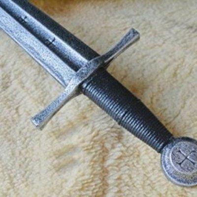 Viking & riddarleksaker
