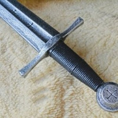 Zabawki wikingów i rycerzy