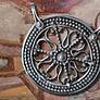 rzymska biżuteria