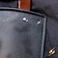 Epic Armoury Muslo armadura negro scout