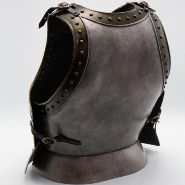 Epic Armoury LARP cuirasse chevalier