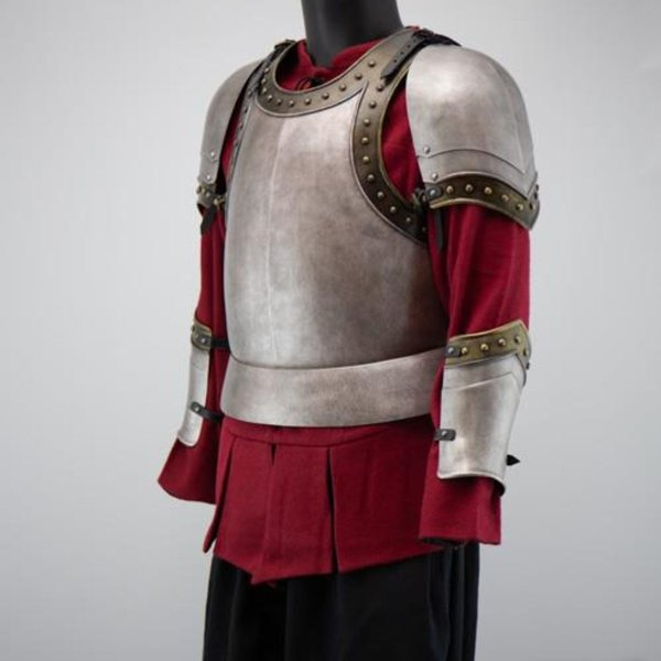 Epic Armoury GRV cavaliere corazza