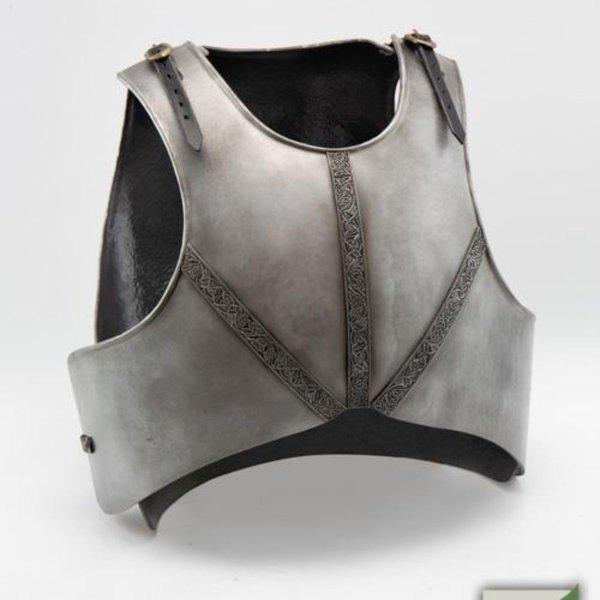 Epic Armoury LARP cuirasse Nordic Viking