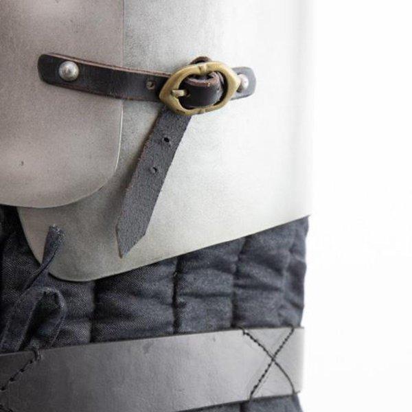 Epic Armoury LARP Nordic Viking cuirass