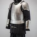 Epic Armoury LARP coraza medieval mercenario