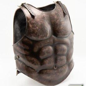 Epic Armoury LARP musculata grec romain