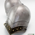 Epic Armoury LARP spalière médiéval chevalier