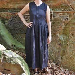 Dress Alice, black