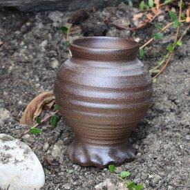 Medieval cup Siegburg