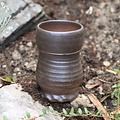13. Jahrhundert mittelalterliche Tasse