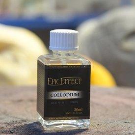 Epic Armoury Collodium para efectos especiales 30 ml