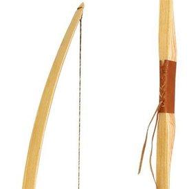 """Langbue Ishi, 68"""" (173 cm)"""
