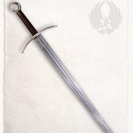Mytholon Battle-ready zwaard Arnold