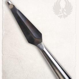 Mytholon Spear head Cederic small