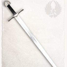 Mytholon Battleready sword Edwin