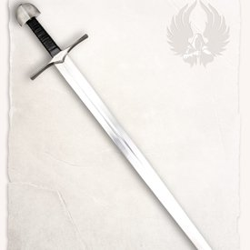 Mytholon Spada da battaglia Edwin