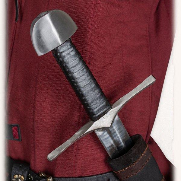 Mytholon Battle-ready zwaard Edwin
