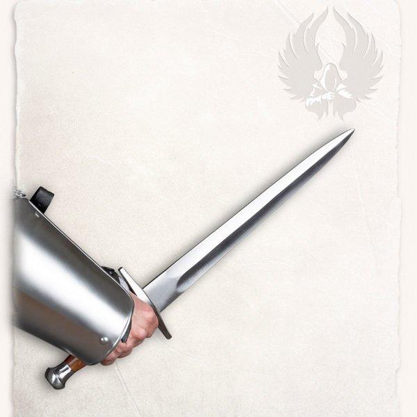 Mytholon Mittelalterlicher Dolch Gerik