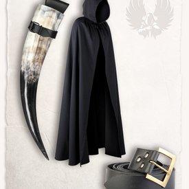 Mytholon Kit voor middeleeuwse festivals