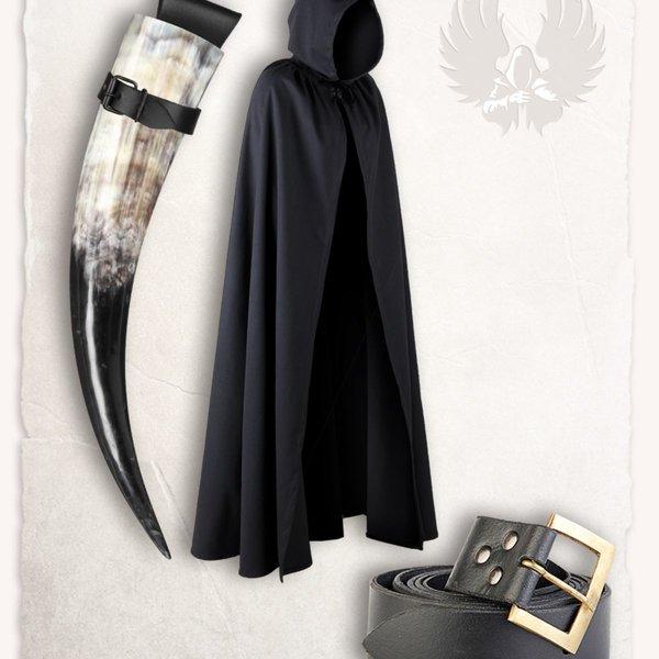 Mytholon Kit för medeltida festivaler