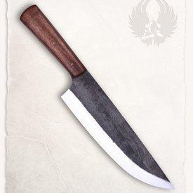 Mytholon Middelalderkøkken kniv Anselm
