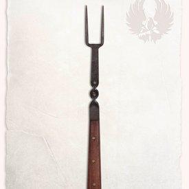 Mytholon Kød gaffel Anselm