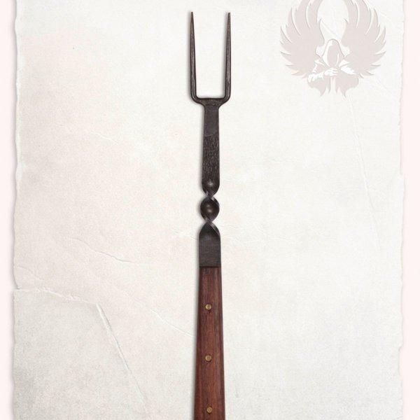 Mytholon Meat fork Anselm