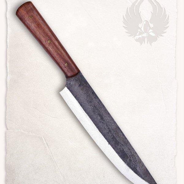 Mytholon Middelalder kniv Anselm