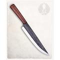 Mytholon Anselmo cuchillo medieval