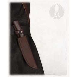 Medieval nóż Arno