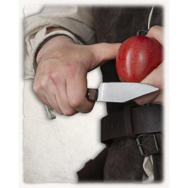 Mytholon Middelalder kniv Arno