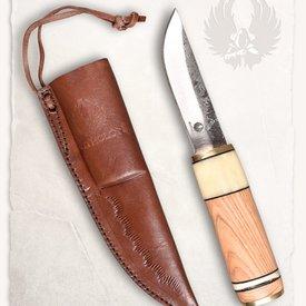Mytholon Vichingo coltello Asmund