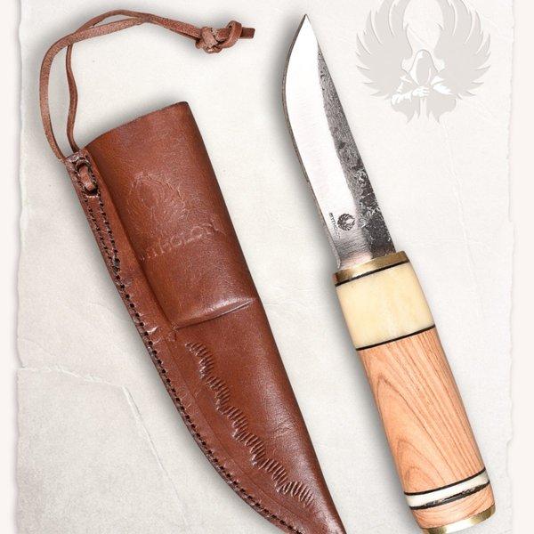 Mytholon Viking kniv Asmund
