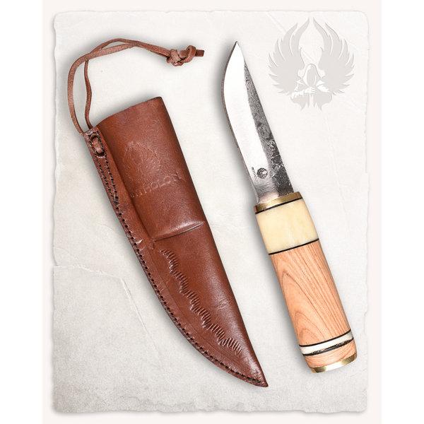 Mytholon couteau Viking Asmund