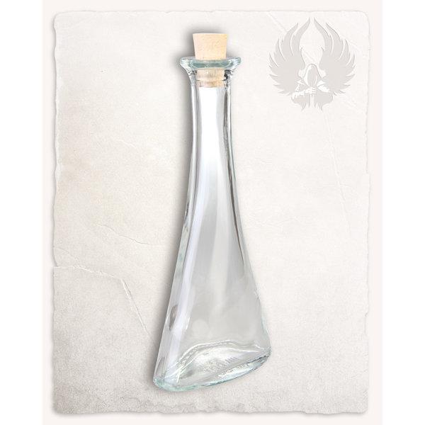 Mytholon Glass bottle 100 ml with cork