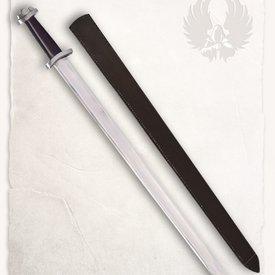 Mytholon Vikingo espada Gutrum, Battle Ready