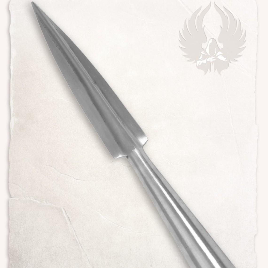 Mytholon Fer de lance viking Hengist