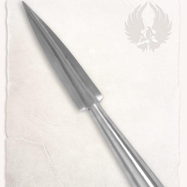 Mytholon Viking spearhead Hengist