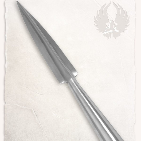 Mytholon Viking spjutspets Hengist