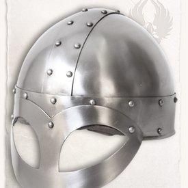 Mytholon Gjermundbu Viking helmet Fredrik