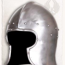 Mytholon Barbute helmet Fidelio