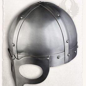 Mytholon Vikingo Gjermundbu casco Einar