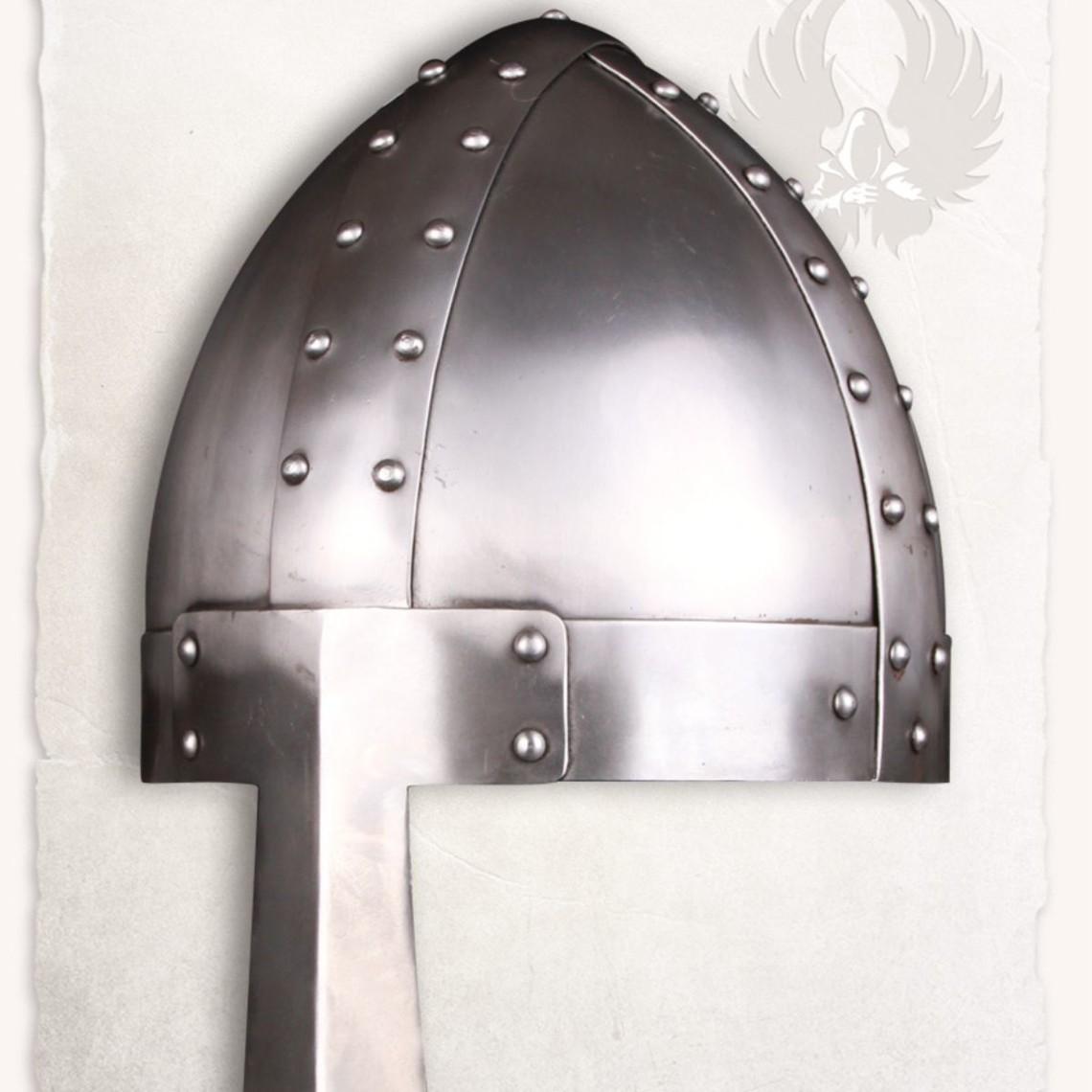 Mytholon Viking hjelm Thore