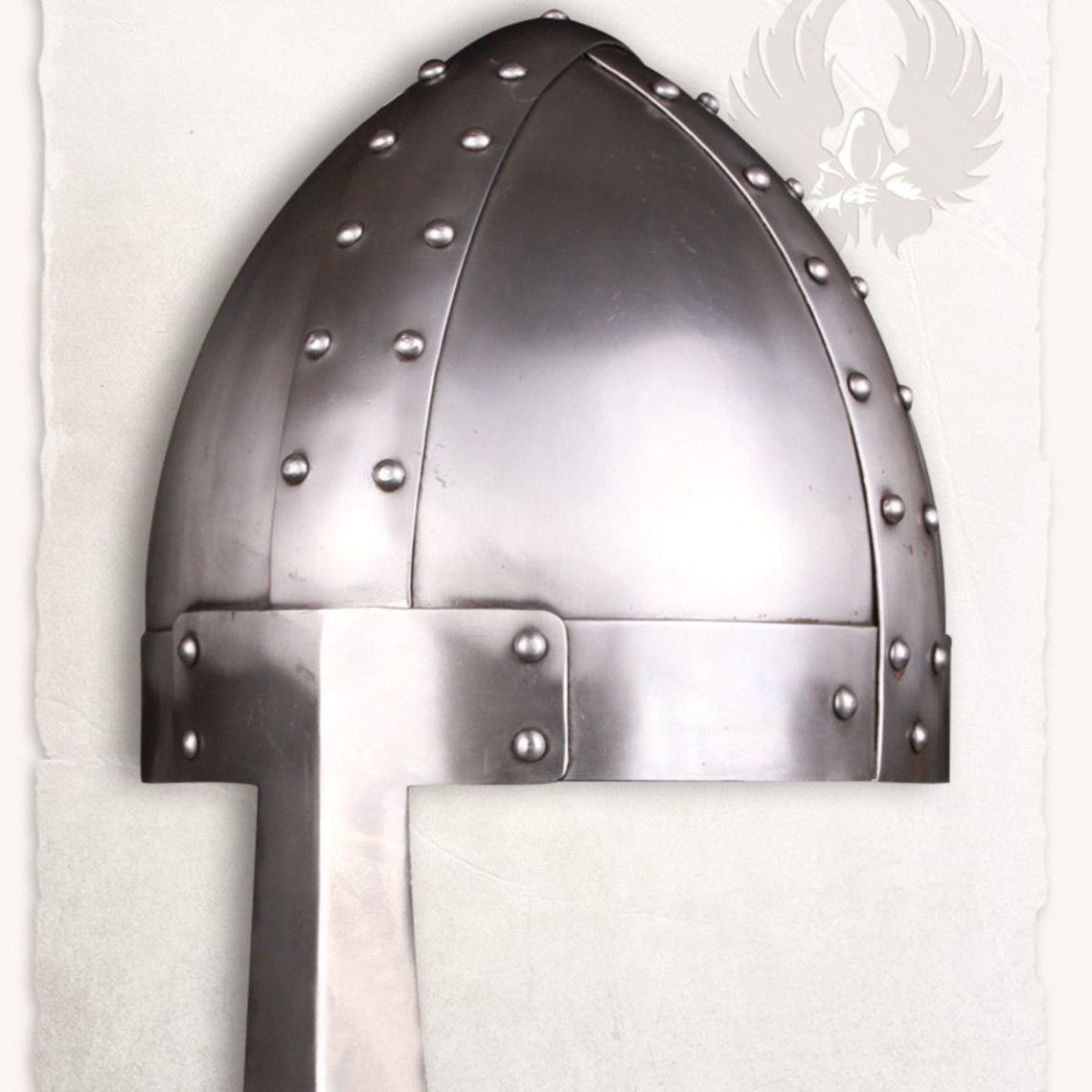 Mytholon Wikingerhelm Thore