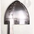 Mytholon Casco de Viking Thore