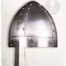 Casco de Viking Thore