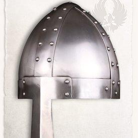 Mytholon Casque Viking Thore