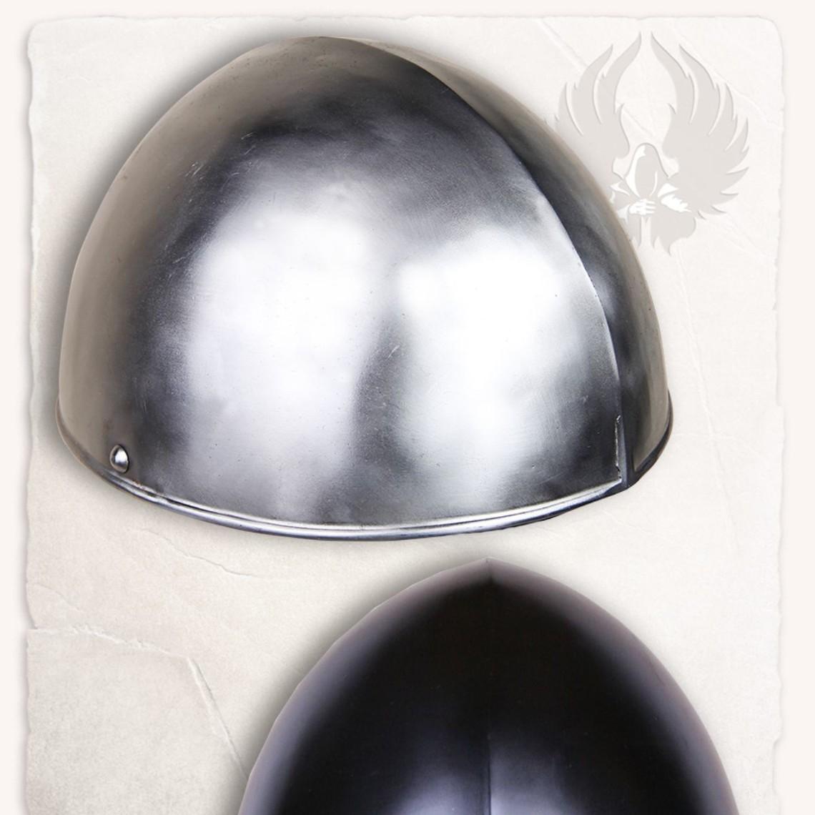 Mytholon Mittelalterliche Helm Robert